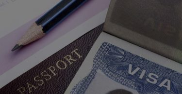 visas-non-immigrant-touristique-affaire-stage-etats-unis-usa-nl