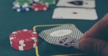 week-end-las-vegas-casinos-hotels-une
