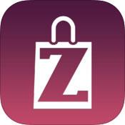 application-shopping-etats-unis-promotions-zoomingo