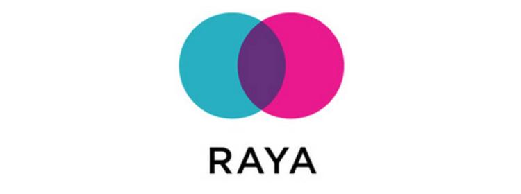 applications-dating-raya-usa2