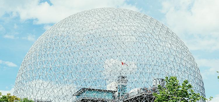 expatrier-montreal-canada (5)