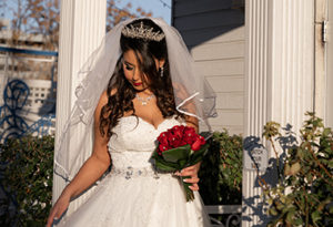 galerie-pretty-day-org-mariage-las-vegas (21)