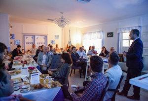 petit-dejeuner-networking-francophone-patrimoine-los-angeles (17)