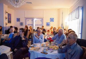 petit-dejeuner-networking-francophone-patrimoine-los-angeles (19)