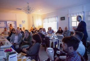petit-dejeuner-networking-francophone-patrimoine-los-angeles (20)