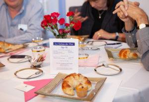 petit-dejeuner-networking-francophone-patrimoine-los-angeles (6)
