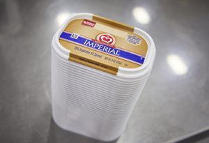 pspm-emballage-plastique-agroalimentaire-etats-unis-galerie (8)