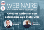 webinaire-usafrance-financials (1)
