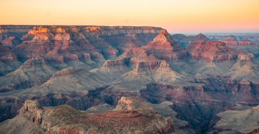 grand-canyon-evasion-escapade