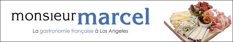 monsieur-marcel-restaurant-epicertie-fine-francais-los-angeles-750-2
