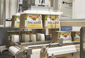 pspm-emballage-plastique-agroalimentaire-etats-unis-galerie (7)