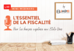 Mini Webinars Serie1 French District