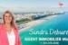 sandra-debuire-Slide-version2