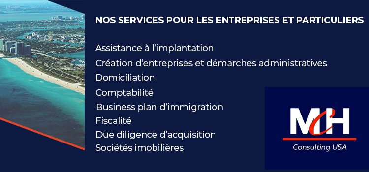 slide-mch-2020 (services)