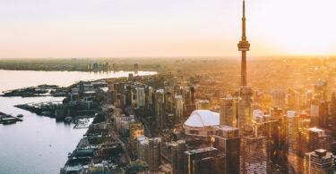 bonnes-raisons-expatrier-vivre-canada