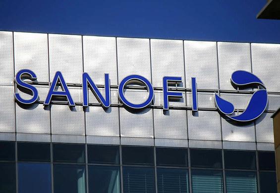 expatriation-entreprise-francaise-implantee-etranger-sanofi