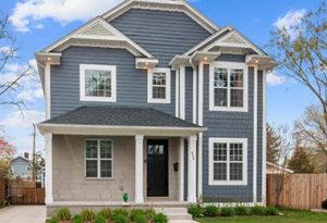 agent-immobilier-michigan-detroit-stephanie-rodriguez (13)