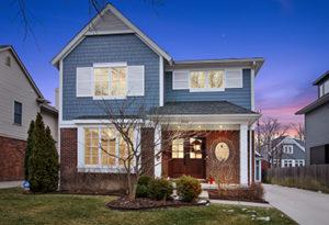agent-immobilier-michigan-detroit-stephanie-rodriguez (17)