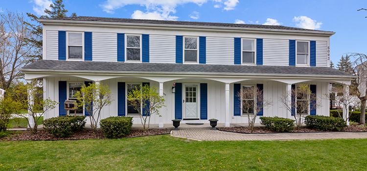 agent-immobilier-michigan-detroit-stephanie-rodriguez (3)