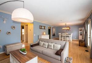 agent-immobilier-michigan-detroit-stephanie-rodriguez (4)