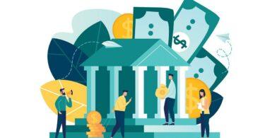 banques-expatries