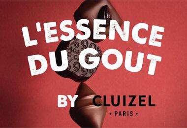 Michel-Cluizel-French-District-On-est-les-meilleurs-PUSH-1