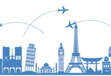 expatriation-entreprise-francaise-implantee-etranger-3