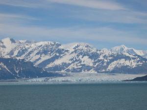 merveilles-naturelles-parc-nationaux-etats-unis_hubbard-glacier2