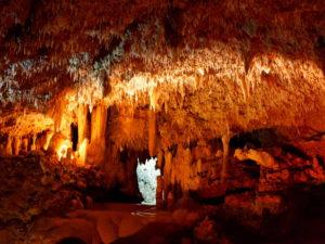 merveilles-naturelles-parc-nationaux-etats-unis_mammoth-cave