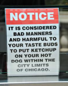 hot-dog-chicago-histoire-recette-snack-saucisse-01