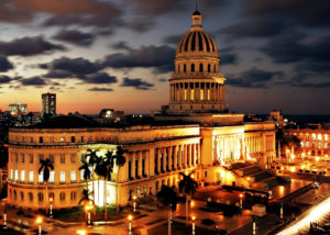 Capitolio_de_Noche