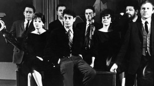 Early_60s_secondcity_cast_002_WEB