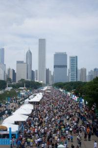 Taste_of_Chicago_people