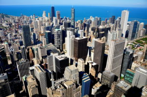 meilleurs-quartier-chicago-downtown-the-loop