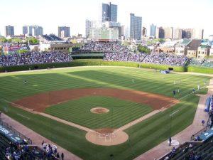 meilleurs-quartier-chicago-wrigley-field1