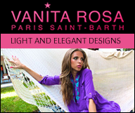 vanita-rosa-french-designer-bohemic-chic-stlye-miami-192