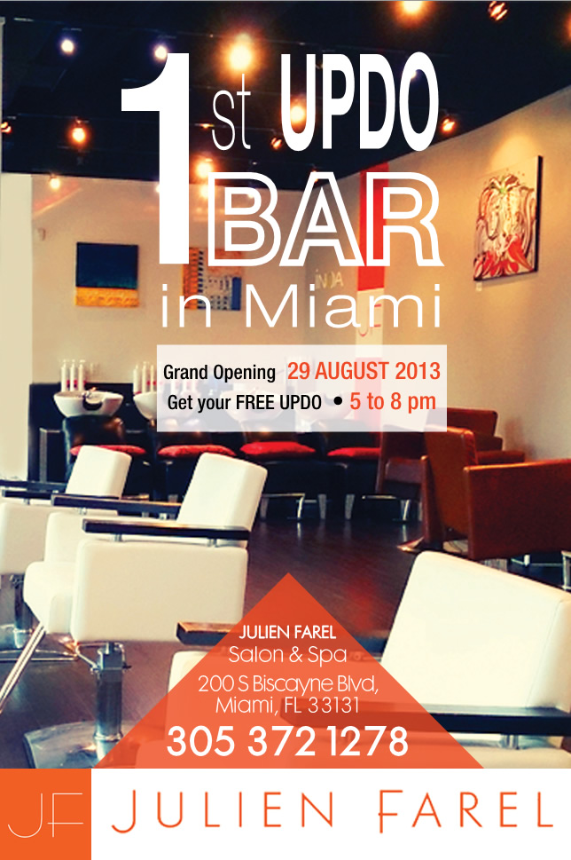 up-do-bar-julien-farel-miami-opening-wine-tasting