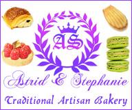 bakery-miami-traditional-french-astrid-stephanie-192