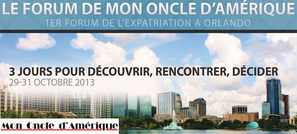expatriation-francais-forum-francophone-orlando-centre