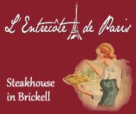 french-restaurant-miami-brickell