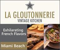 gloutonnerie-restaurant-brunch-french-miami-beach-192