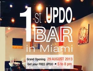 Beauty Bar Salon And Spa Miami Fl