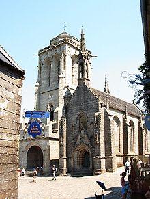 Bretagne_Finistere_Locronan-small