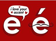 accent-thumbnail