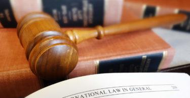 boyer-avocat-immigration-immobilier-affaires-floride-une