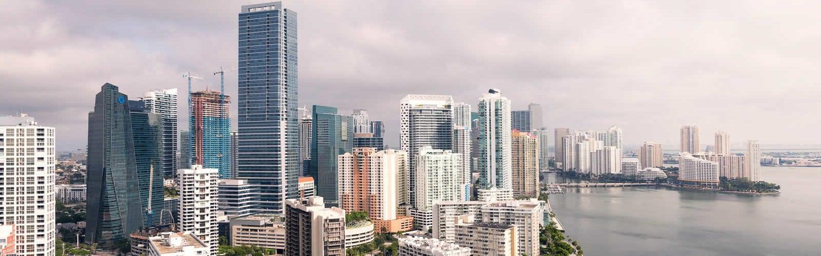 comment-investir-immobilier-placement-miami-francais-une