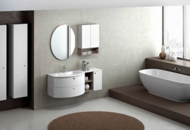 a2c-usa-salle-de-bain-design-italien-une