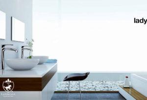 italian-bathroom-usa-salle-de-bain-design-italien-01g (1)