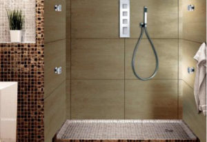 italian-bathroom-usa-salle-de-bain-design-italien-01g (6)
