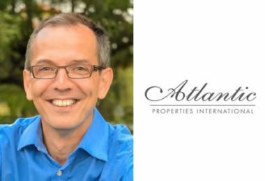 olivier-turina-atlantic-properties-agent-immobilier-belge-francais-miami-portrait-une